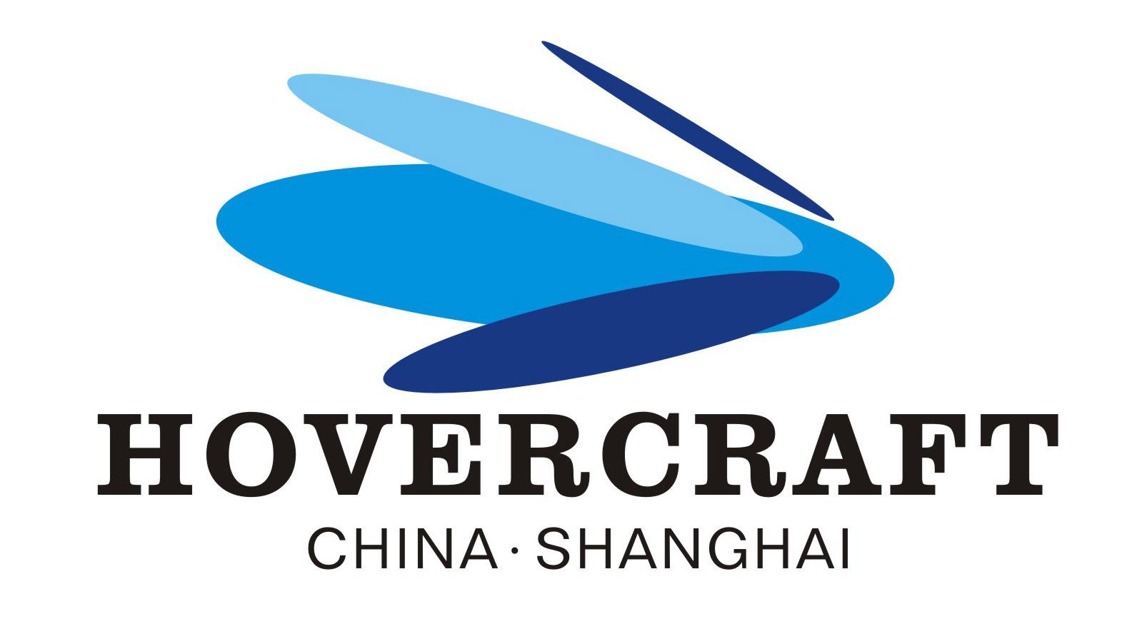 宣传部logo设计素材