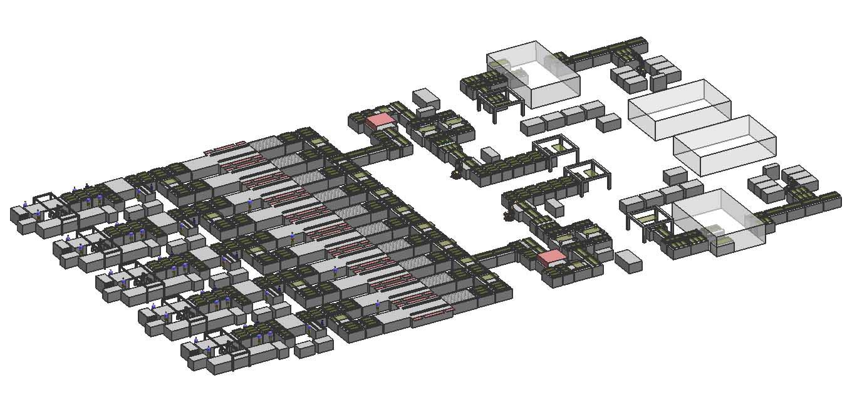 提供全自動、半自動裝配和測試設備 提供滿足客戶個性化需求的一體化、系統化解決方案 業務涉及LCD、半導體、太陽能新能源、汽車、電子、熱水器、家電、通訊設備等產業 提供自動測試分選、自動焊接、自動涂膠、自動裝框、數片機、INLINE自動線、整線輸送規劃、工裝夾具、流水線、太陽能電池及組件封裝段設備