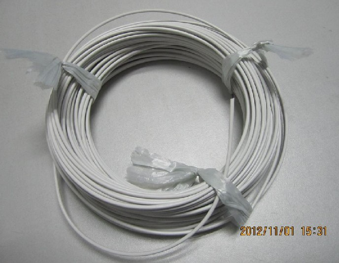 电热板碳纤维发热线