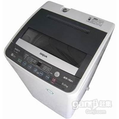 三洋洗衣机xqb60-m808n电路图