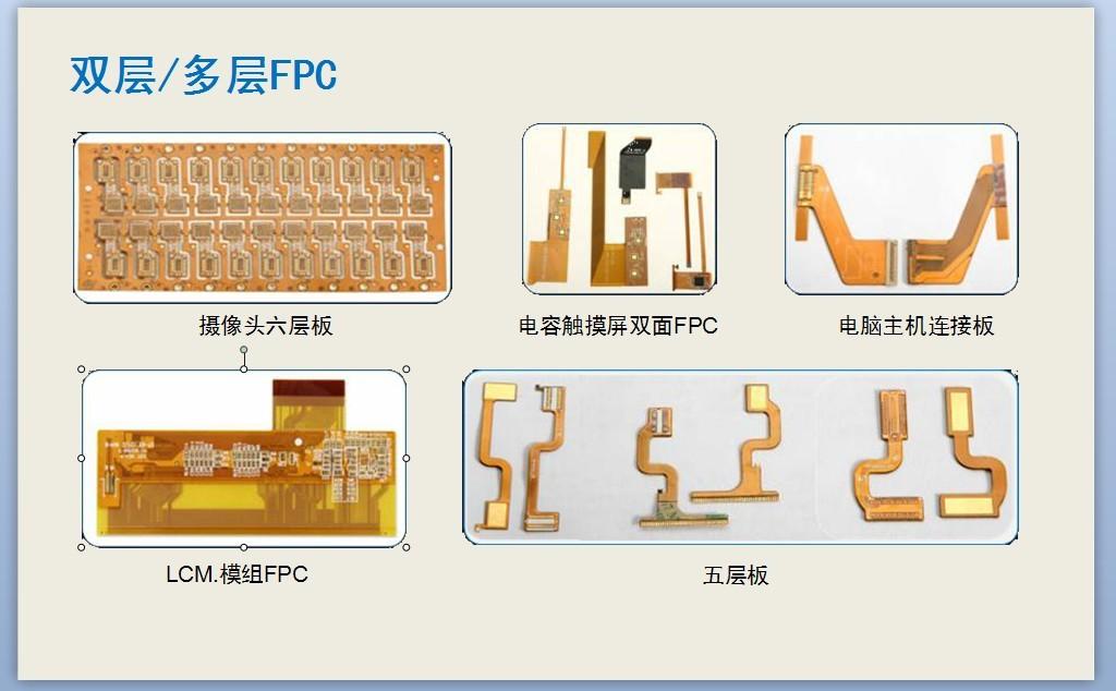 深圳市鑫达辉软性电路(fpc)科技有限公司