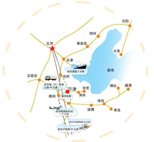 济乐高速规划图