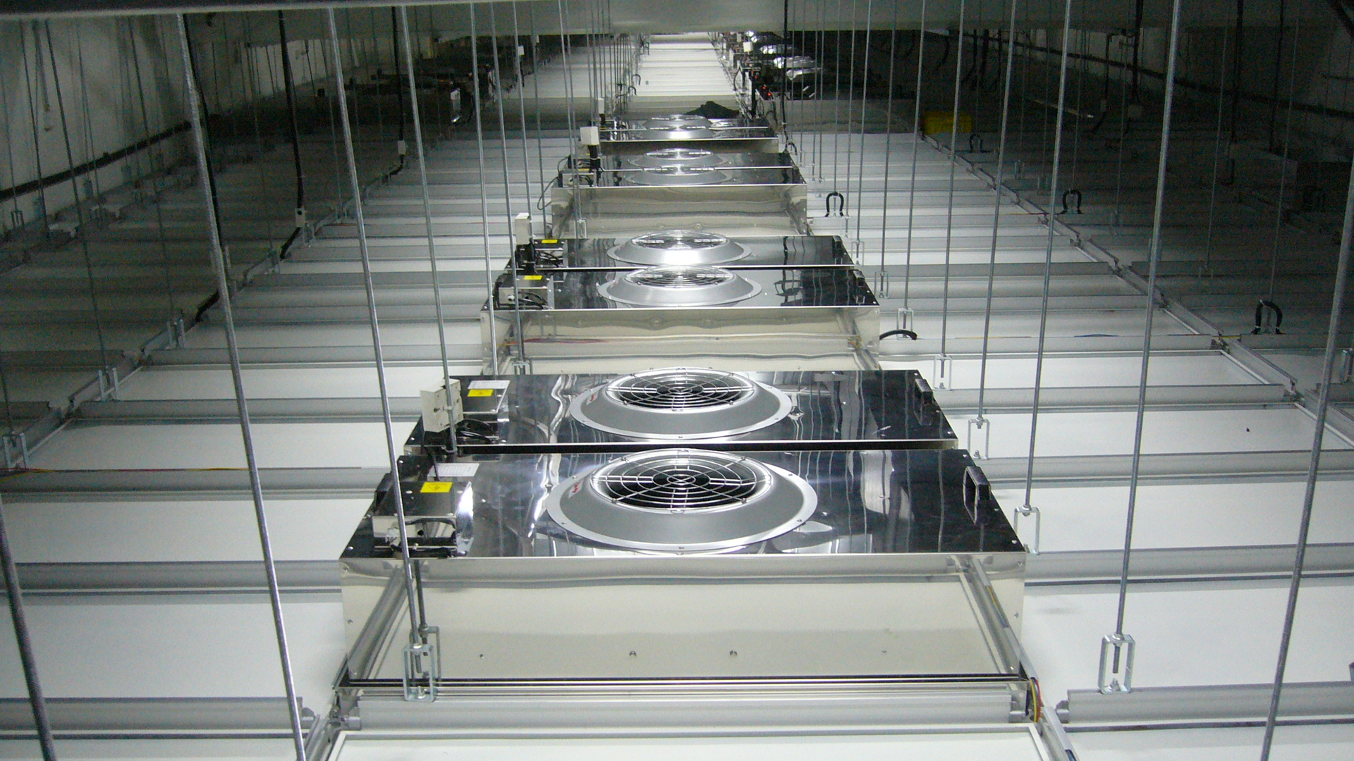 电子厂技术部研发部组织结构图