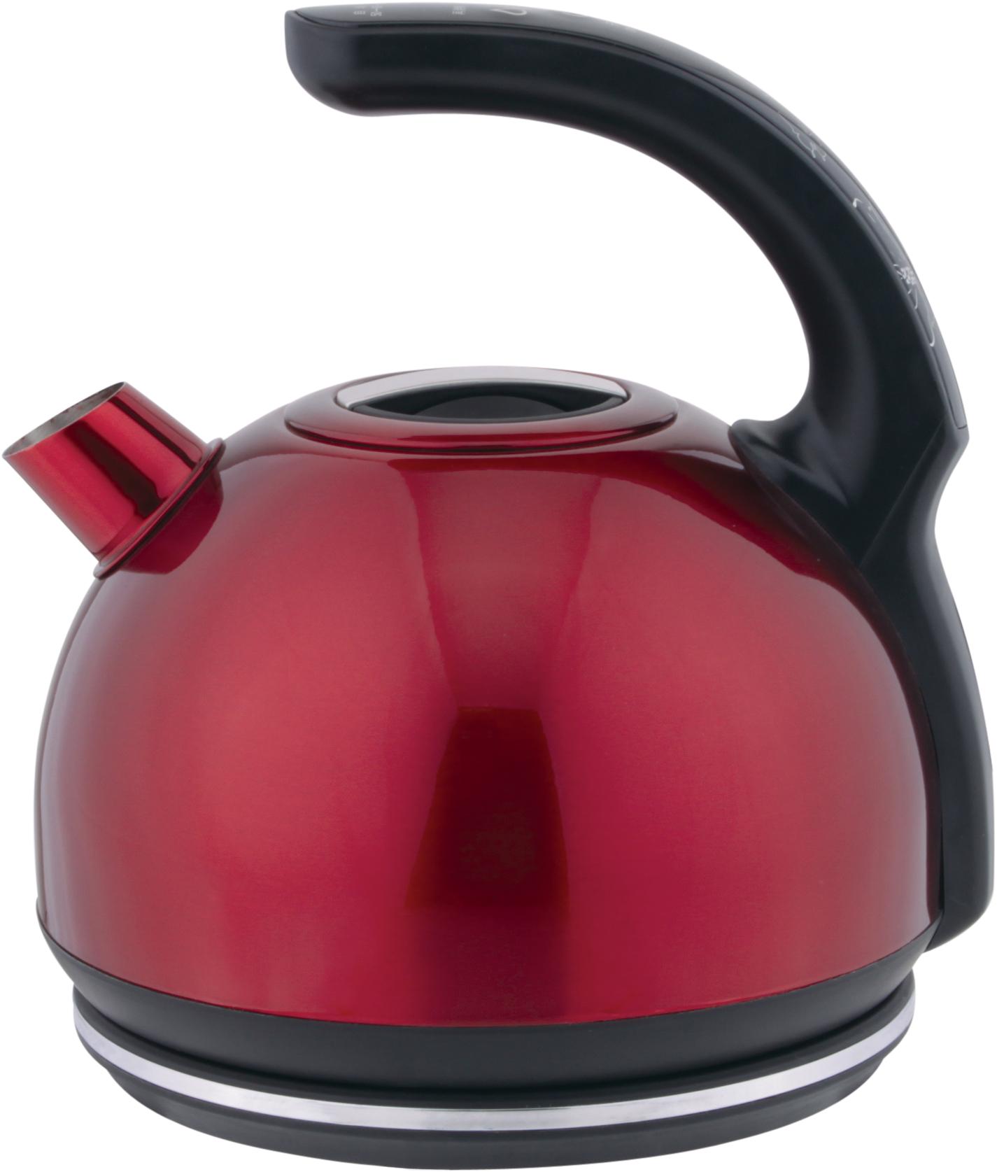 厨具 电热水壶图片