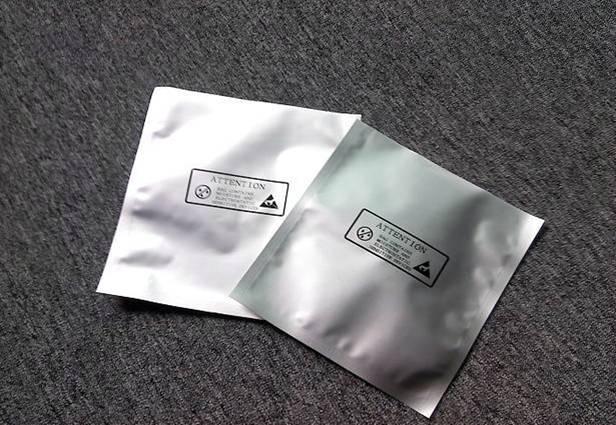 银香锡箔折法图解