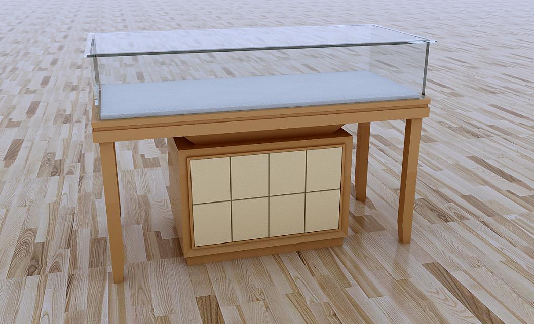 家具餐厅手稿设计图展示图片
