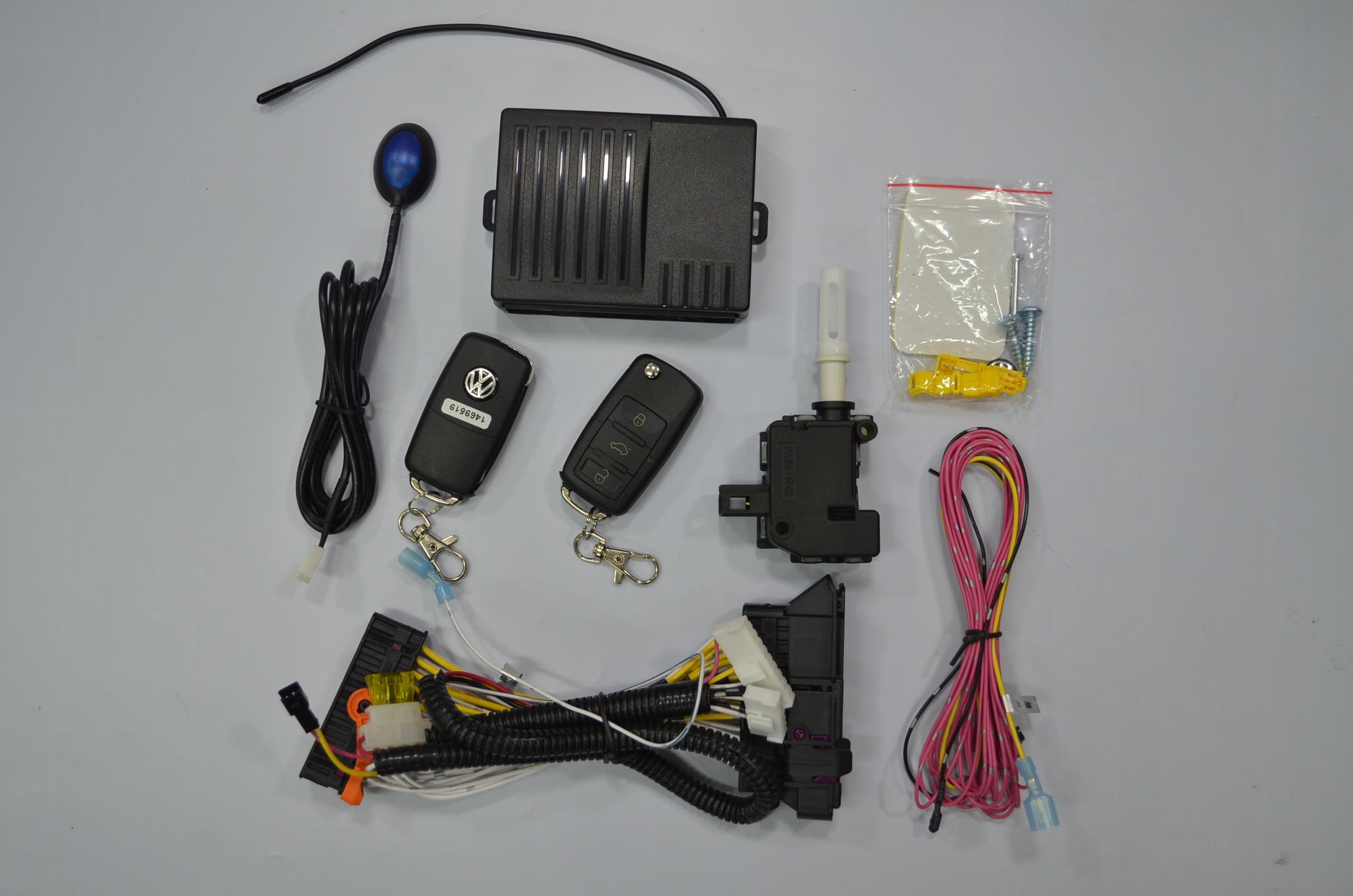我公司主要生产倒车雷达、专用免接线防盗器跟摄像头,有需要的朋友可以联系我:13802912873