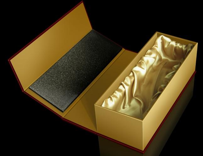 包装 包装设计 设计 646