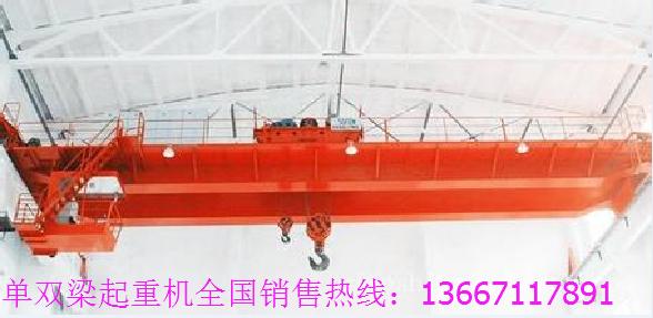 起重机销售,钢结构焊接安装工程