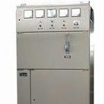 触电危险性小的生产场所和办公室,可安装开启式的配电板;在触电危险性图片